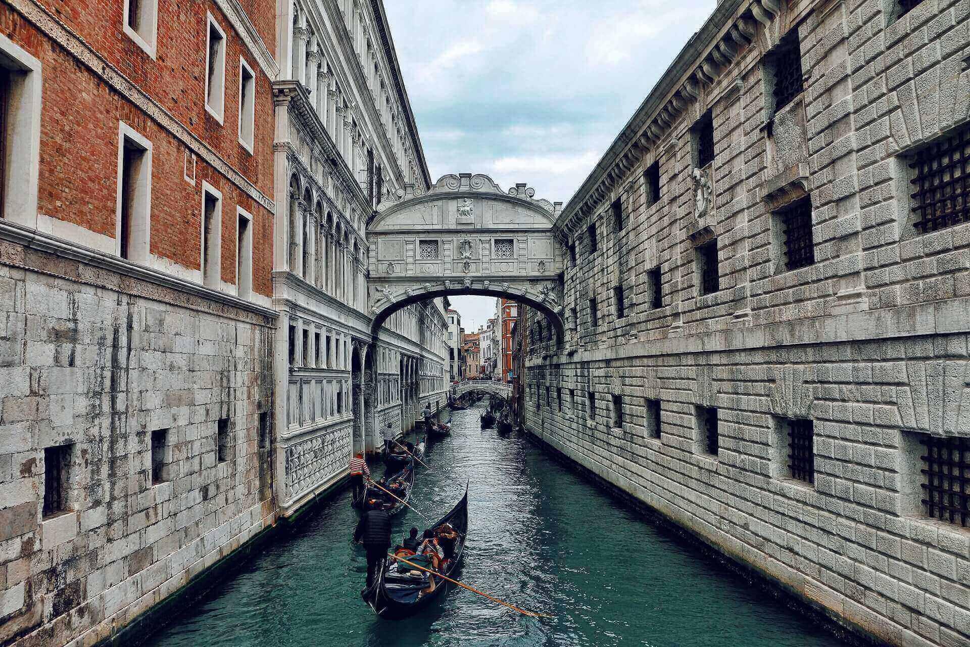 City sightseeing Tours of World Heritage