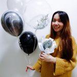 Jessica Fan