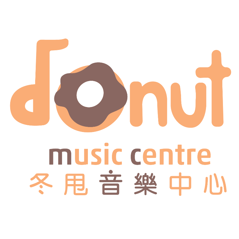 donut music centre banner