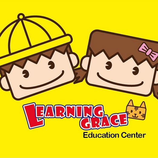 learning grace logo